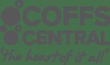 Coffs Central