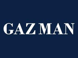 Gazman – Ground Floor
