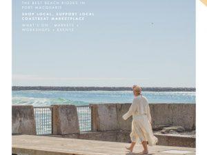 Coastbeat Winter Mini Magazine