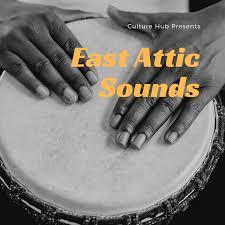 East Attic Sounds – Indo Jazz Fusion Ensemble